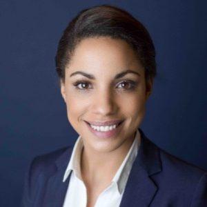 Dr. Darlene Whitaker