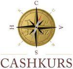 Cashkurs