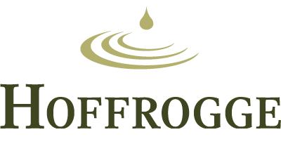 Hoffrogge Logo