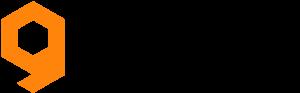 German UPA Logo